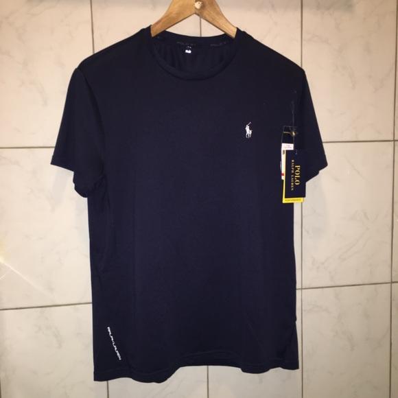 Polo by Ralph Lauren Other - SOLD ❌❌❌❌ Polo Ralph Lauren performance shirt